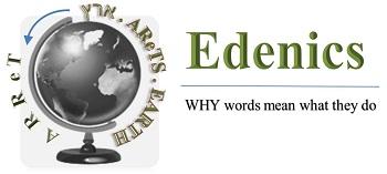 Edenics